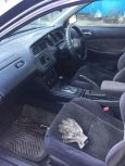 Honda Accord, 2001 год, 110 000 руб.