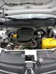 Renault Logan, 2017 год, 447 000 руб.