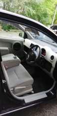 Toyota Passo, 2012 год, 340 000 руб.