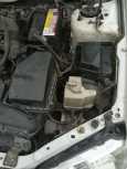 Mazda Familia, 2003 год, 185 000 руб.