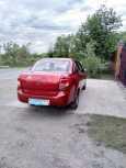Лада Гранта, 2012 год, 225 000 руб.