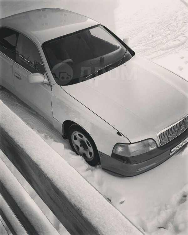 Toyota Crown Majesta, 1994 год, 120 000 руб.