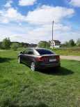 Kia Cerato, 2010 год, 490 000 руб.