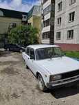 Лада 2105, 2008 год, 84 000 руб.