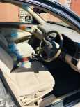 Nissan Bluebird Sylphy, 2003 год, 273 000 руб.
