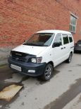 Toyota Town Ace, 1999 год, 350 000 руб.