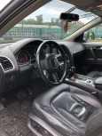 Audi Q7, 2008 год, 720 000 руб.