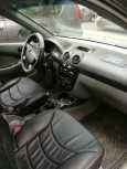 Chevrolet Lacetti, 2008 год, 223 000 руб.