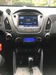Hyundai ix35, 2014 год, 859 000 руб.