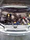 Subaru Pleo, 2007 год, 170 000 руб.