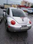 Volkswagen Beetle, 2000 год, 180 000 руб.