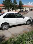 Toyota Sprinter, 1998 год, 218 000 руб.