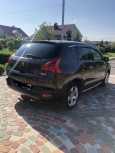Peugeot 3008, 2012 год, 390 000 руб.