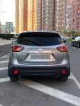 Mazda CX-5, 2011 год, 945 000 руб.