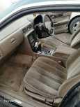 Nissan Gloria, 1992 год, 100 000 руб.