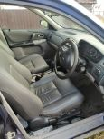 Ford Laser, 2001 год, 55 000 руб.