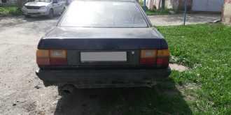 Ирбит 100 1983