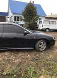 Toyota Celica, 1996 год, 210 000 руб.