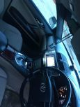 Toyota Mark X, 2006 год, 680 000 руб.