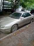 Mazda Millenia, 1999 год, 140 000 руб.