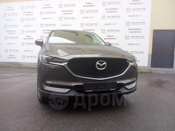 Mazda CX-5, 2019 год, 2 159 500 руб.