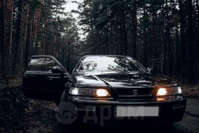 Honda Legend, 1995 год, 300 000 руб.