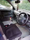 Honda CR-V, 1997 год, 255 000 руб.