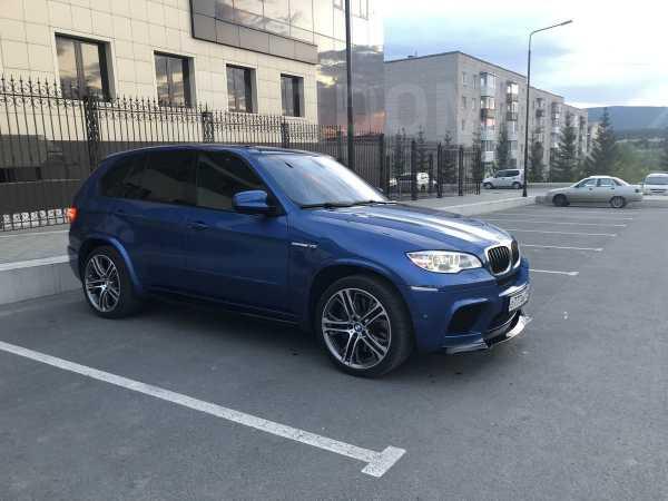 BMW X5, 2013 год, 2 500 000 руб.