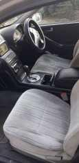 Nissan Skyline, 2001 год, 330 000 руб.