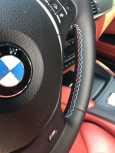 BMW X6, 2012 год, 2 800 000 руб.