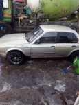 BMW 3-Series, 1984 год, 60 000 руб.