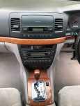 Toyota Mark II, 2003 год, 700 000 руб.