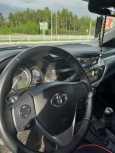 Toyota Corolla, 2014 год, 760 000 руб.