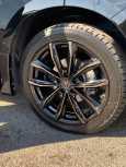 Toyota Alphard, 2015 год, 3 500 000 руб.