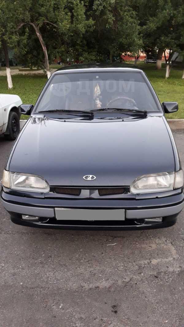 Прочие авто Россия и СНГ, 2006 год, 113 000 руб.