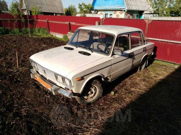 Лада 2106, 1996 год, 30 000 руб.