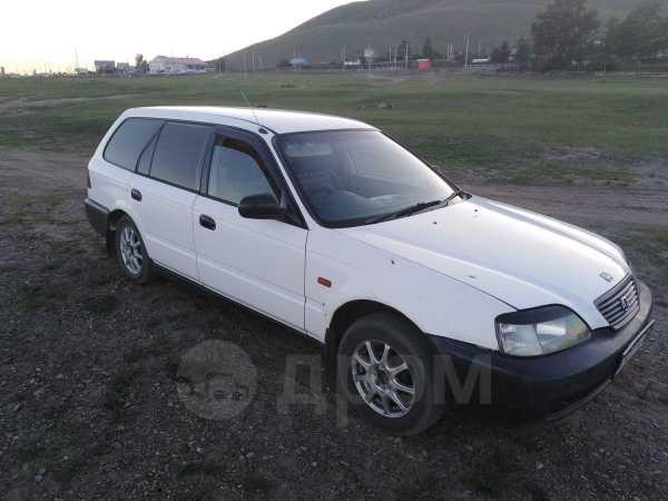 Honda Partner, 2000 год, 170 000 руб.