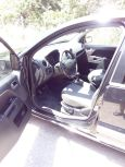 Ford Fusion, 2006 год, 235 000 руб.