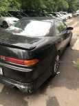 Toyota Mark II, 1995 год, 190 000 руб.
