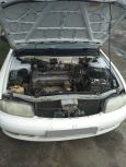 Nissan Bluebird, 1993 год, 95 000 руб.