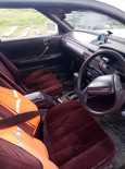 Toyota Camry, 1986 год, 60 000 руб.