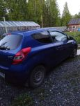 Hyundai i20, 2010 год, 350 000 руб.