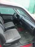 Subaru Justy, 1990 год, 50 000 руб.