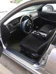 Hyundai Sonata, 2008 год, 275 000 руб.