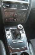 Audi S5, 2007 год, 960 000 руб.