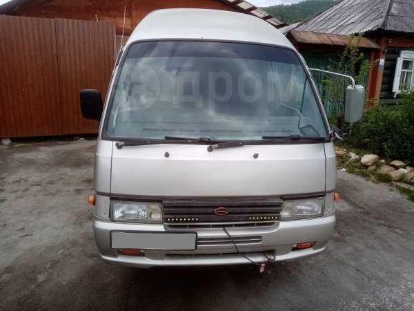 Nissan Caravan, 1997 год, 200 000 руб.
