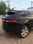 Jaguar F-Pace, 2018 год, 2 990 000 руб.