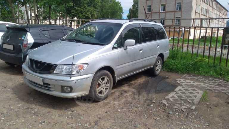 Nissan Presage, 1999 год, 275 000 руб.