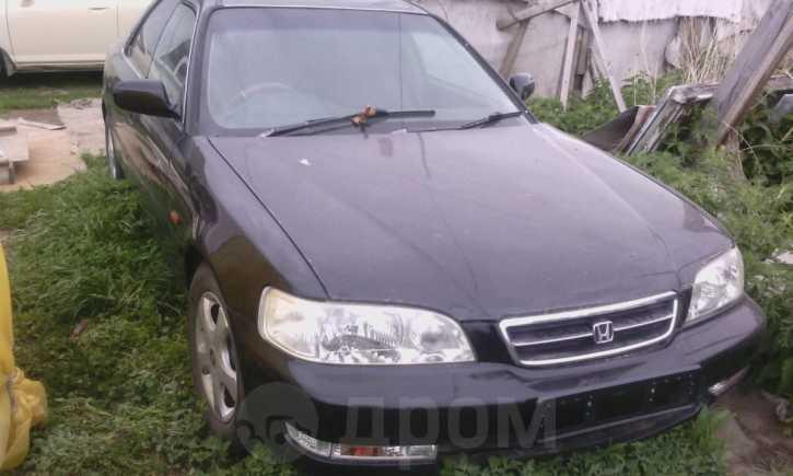 Honda Inspire, 1995 год, 280 000 руб.