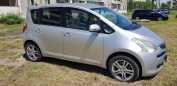 Toyota Ractis, 2006 год, 365 000 руб.